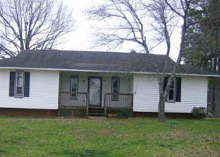 Casa en Remate en Easley 29640 WESTCHESTER RD - Identificador: 4120082423