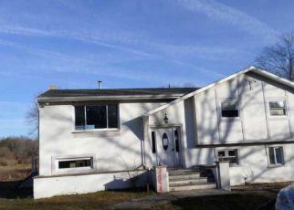 Casa en Remate en Franklinville 08322 COLES MILL RD - Identificador: 4120121855