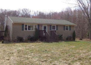 Casa en Remate en Elmer 08318 NEWKIRK STATION RD - Identificador: 4120122723
