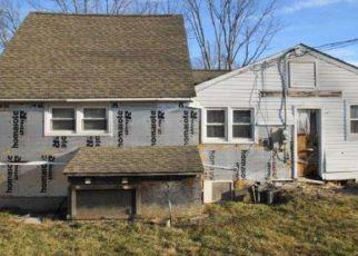 Casa en Remate en Jamison 18929 HARMONY LN - Identificador: 4120126216