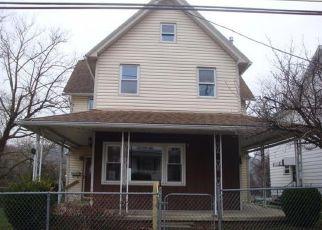 Casa en Remate en Lehighton 18235 FAIRVIEW ST - Identificador: 4120127989