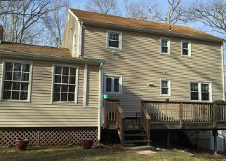 Casa en Remate en Guilford 06437 BARNSHED LN - Identificador: 4120150306