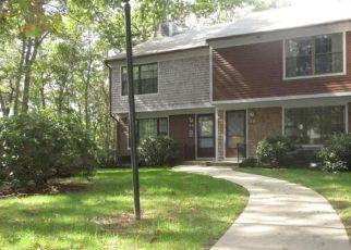 Casa en Remate en Mashpee 02649 FALMOUTH RD - Identificador: 4120155570