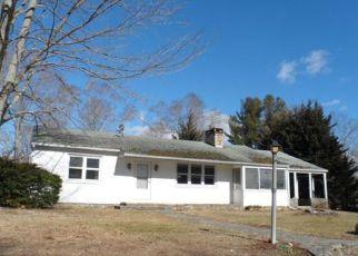 Casa en Remate en Westbrook 06498 MCVEAGH RD - Identificador: 4120156438