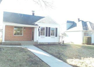 Casa en Remate en Milwaukee 53207 S QUINCY AVE - Identificador: 4120182728