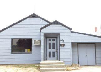Casa en Remate en Ritzville 99169 E 7TH AVE - Identificador: 4120200234