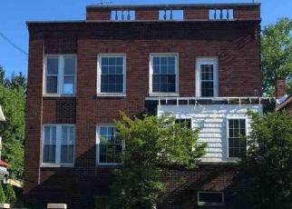 Casa en Remate en Troy 12182 NORTHERN DR - Identificador: 4120211178