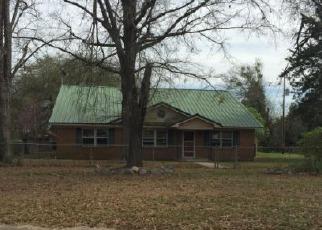 Casa en Remate en Beckville 75631 FM 2792 - Identificador: 4120232205