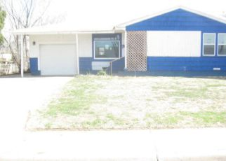 Casa en Remate en Amarillo 79107 BIRCH ST - Identificador: 4120234399