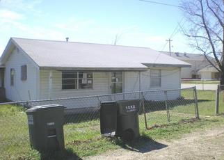 Casa en Remate en Kingston 73439 NE 2ND ST - Identificador: 4120277770