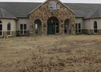 Casa en Remate en Stuart 74570 N 388 RD - Identificador: 4120278638