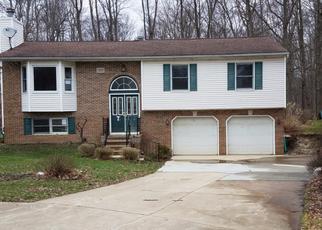 Casa en Remate en Twinsburg 44087 TREEFERN CT - Identificador: 4120303150