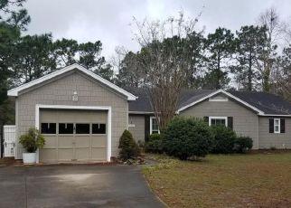 Casa en Remate en Wilmington 28409 TALON CT - Identificador: 4120318490