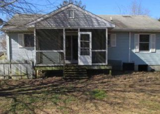Casa en Remate en Ridgely 21660 DOWNES STATION RD - Identificador: 4120366674