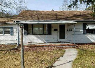 Casa en Remate en Absecon 08201 HOBART AVE - Identificador: 4120368867