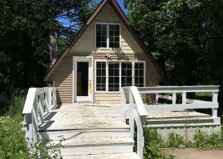 Casa en Remate en Brook Park 55007 CRANBERRY DR - Identificador: 4120400392