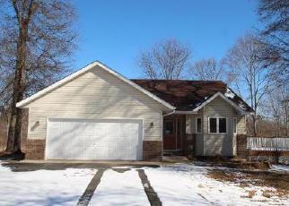 Casa en Remate en Becker 55308 70TH ST - Identificador: 4120401712