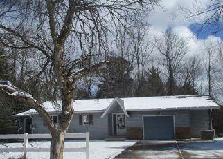 Casa en Remate en White Cloud 49349 N MEADOWBROOK - Identificador: 4120431491