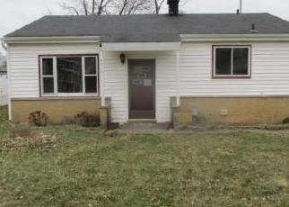 Casa en Remate en Lansing 48910 ALLISON DR - Identificador: 4120440694