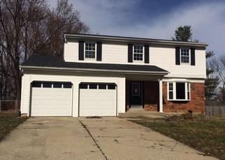 Casa en Remate en Burlington 41005 PIONEER BLVD - Identificador: 4120451639