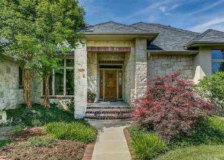 Casa en Remate en Whitewater 67154 NW 70TH ST - Identificador: 4120456904