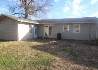 Casa en Remate en Troy 62294 S BLUE HAVEN DR - Identificador: 4120480995