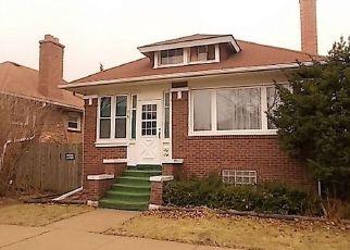 Casa en Remate en Melrose Park 60160 N 11TH AVE - Identificador: 4120493238
