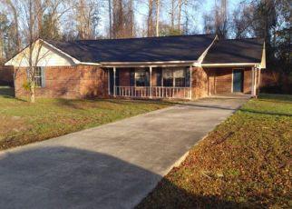 Casa en Remate en Allenhurst 31301 WATERS AVE - Identificador: 4120505507