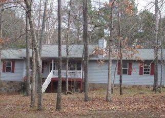 Casa en Remate en Mcdonough 30253 DEER TRACE DR - Identificador: 4120507253