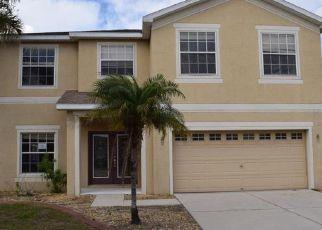 Casa en Remate en Gibsonton 33534 DRAGON FLY LOOP - Identificador: 4120559376