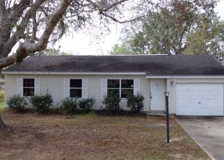 Casa en Remate en Ocala 34472 WATER TRACK DR - Identificador: 4120560699