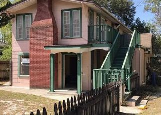 Casa en Remate en Mount Dora 32757 N JOHNS ST - Identificador: 4120566381
