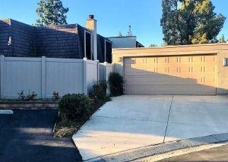 Casa en Remate en Thousand Oaks 91360 BLUE SPRUCE CIR - Identificador: 4120584788