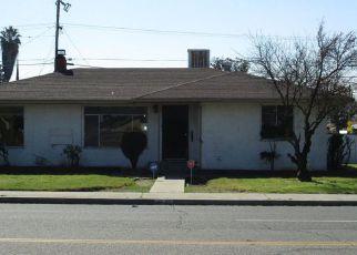 Casa en Remate en Fresno 93703 E CLINTON AVE - Identificador: 4120585660