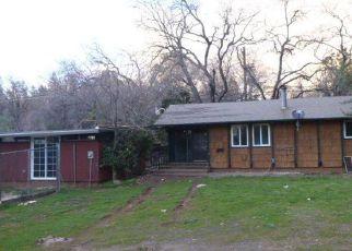 Casa en Remate en Paradise 95969 BUSCHMANN RD - Identificador: 4120589151