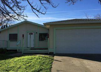 Casa en Remate en Willows 95988 SHERWOOD WAY - Identificador: 4120601871