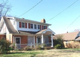 Casa en Remate en Pocahontas 72455 W PYBURN ST - Identificador: 4120608429
