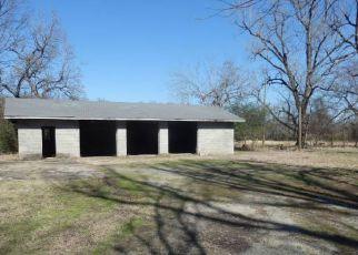 Casa en Remate en Jonesboro 72401 N CULBERHOUSE ST - Identificador: 4120614566