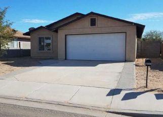 Casa en Remate en Yuma 85365 E 38TH PL - Identificador: 4120617633
