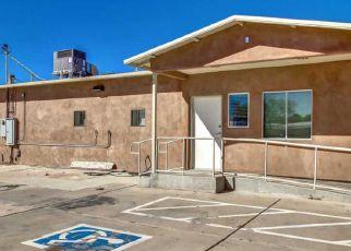 Casa en Remate en Tucson 85746 W ALVARO RD - Identificador: 4120622895