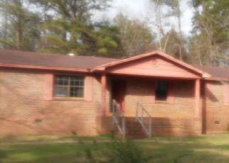 Casa en Remate en Greenville 36037 SCHOOL HIGHLANDS RD - Identificador: 4120630773