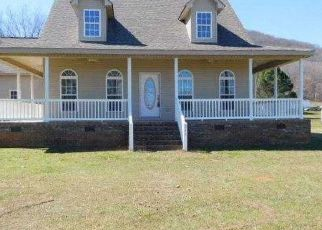 Casa en Remate en Owens Cross Roads 35763 BYRD DR - Identificador: 4120632973