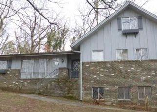 Casa en Remate en Bessemer 35022 ROSEMONT DR - Identificador: 4120634716
