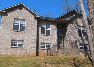 Casa en Remate en Riverside 35135 KOA RD - Identificador: 4120640401