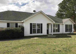 Casa en Remate en Warner Robins 31088 BALMORAL LN - Identificador: 4120657486