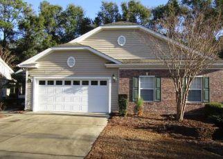 Casa en Remate en Pawleys Island 29585 HIGH GROVE CT - Identificador: 4120658358
