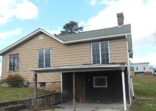 Casa en Remate en Fredericktown 15333 MOREY RD - Identificador: 4120695591