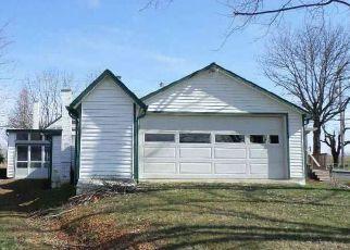 Casa en Remate en Hummelstown 17036 LAUDERMILCH RD - Identificador: 4120706539
