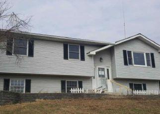 Casa en Remate en Effort 18330 HARVEST HILL DR - Identificador: 4120714870