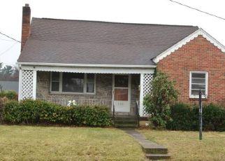 Casa en Remate en Allentown 18103 W FEDERAL ST - Identificador: 4120715293